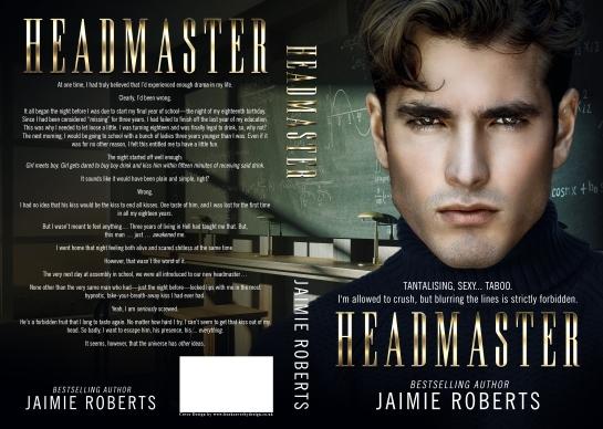 Headmaster Printable 330 6x9.jpg