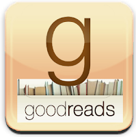GOODREADS- CARRY AND DRAG