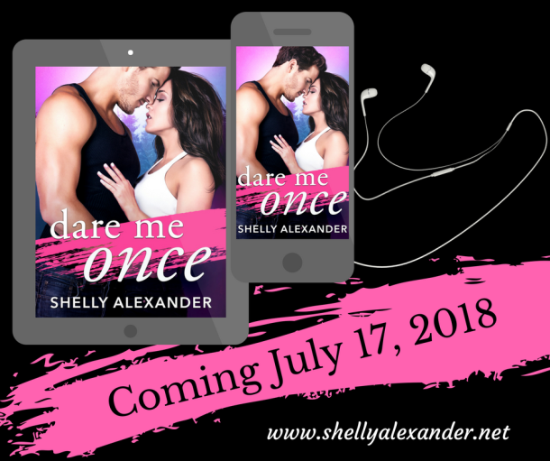 Coming July 17, 2018-2 (1)
