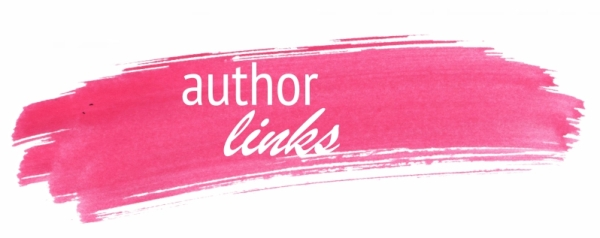 cover reveal pink brush author links