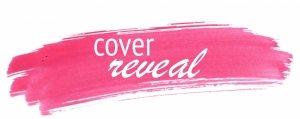 cover reveal pink brush