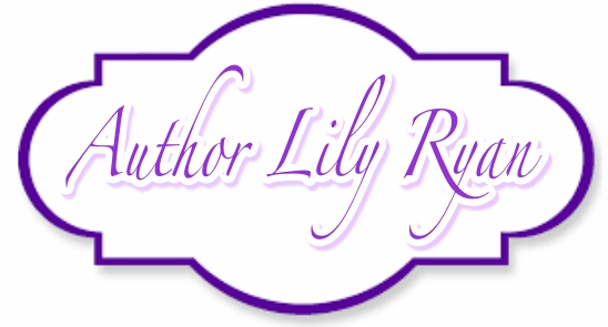 lily ryan banner