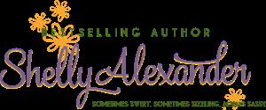 shelly alexander trademark