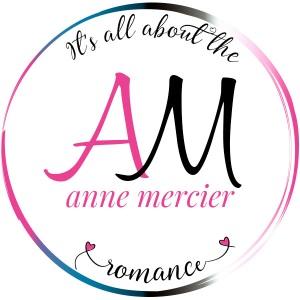ANNE MERCIER IMAGE