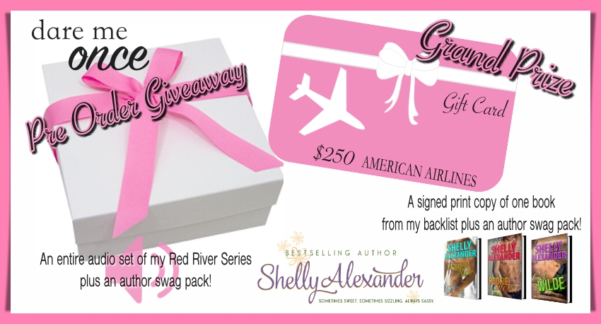 facebook group size giveaway