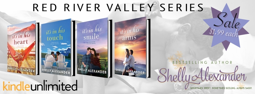 RED RIVER VALLEY SALE BANNER MAY
