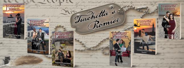 Turchetta Banner.png