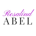 84889-rosalind