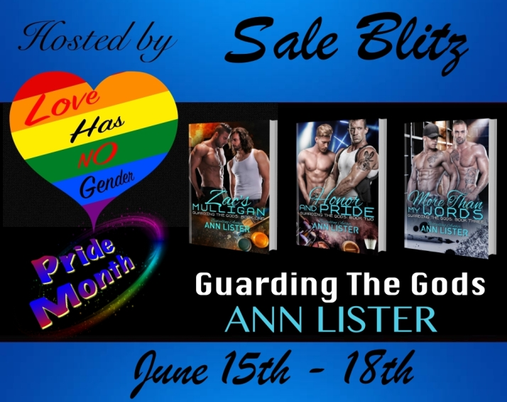 HOSTING GTG JUNE SALE