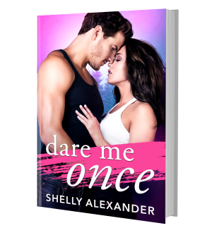 dare me once paperback.png