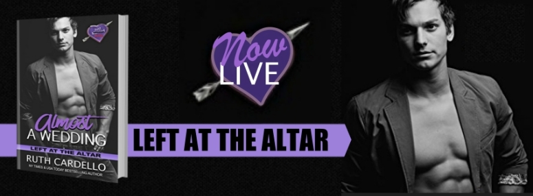 LEFT AT THE ALTAR FB BANNER