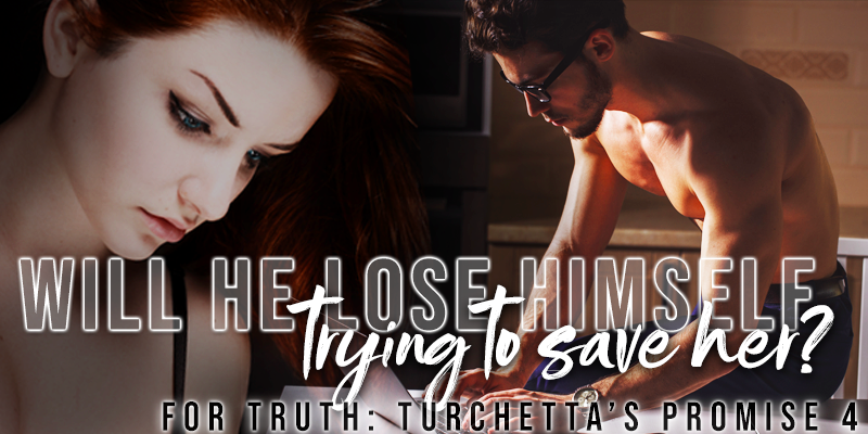 FOR TRUTH TEASER.png