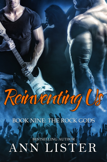 9 Reinventing Us E-Book Cover.jpg
