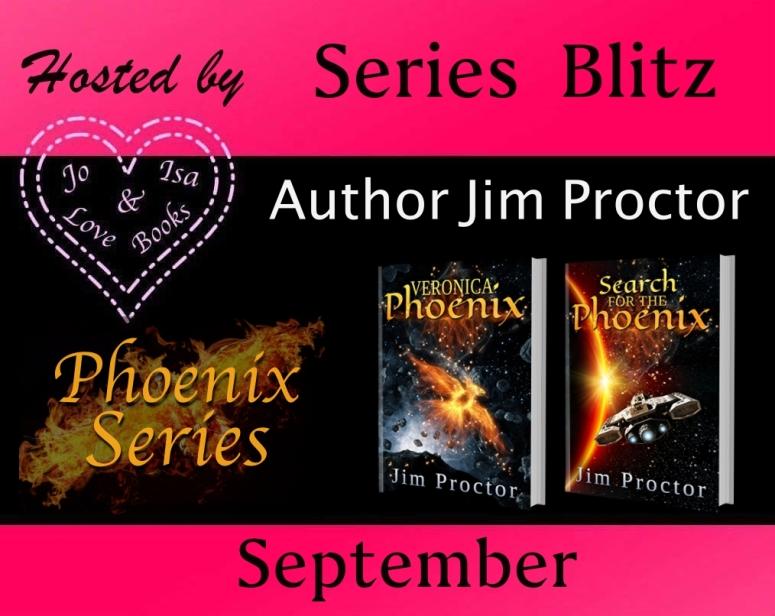 hosting phoenix series