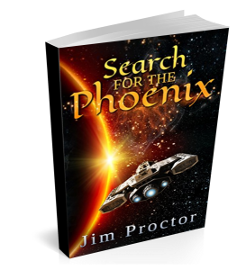 SEARCH FOR THE PHOENIX PAPERBACK.png