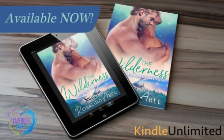 THE WILDERNESS PAPERBACK & KINDLE 1.jpg