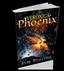 veronica pheonix paperback