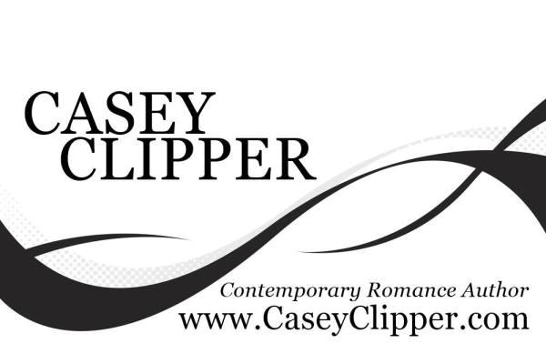 casey clipper