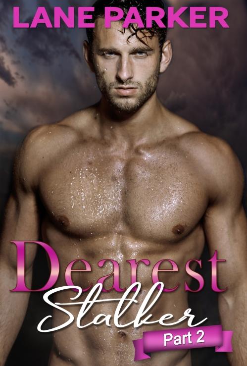 dearest-stalker-part2 NEW COVER