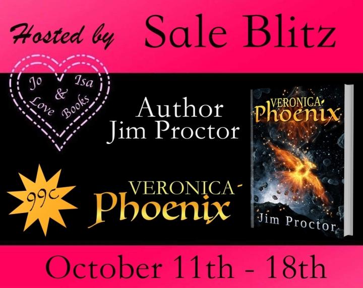 hosting PHOENIX SALE BLITZ