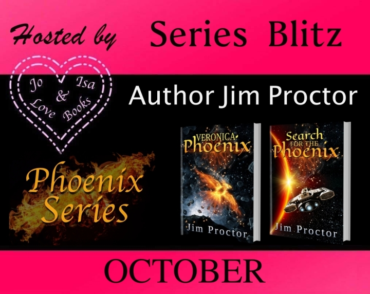 hosting phoenix series OCTOBER