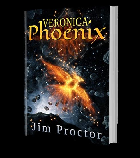 PHOENIX BOOK 1.png