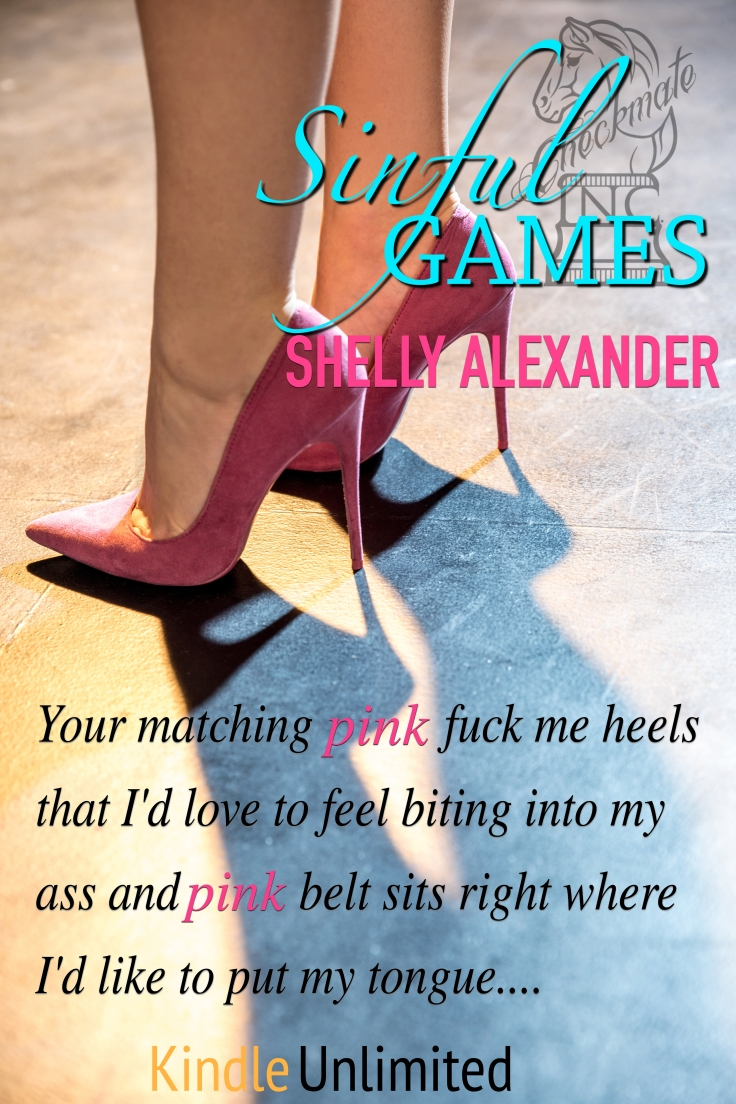 SINFUL GAMES - PINK SHOES TEASER.jpg