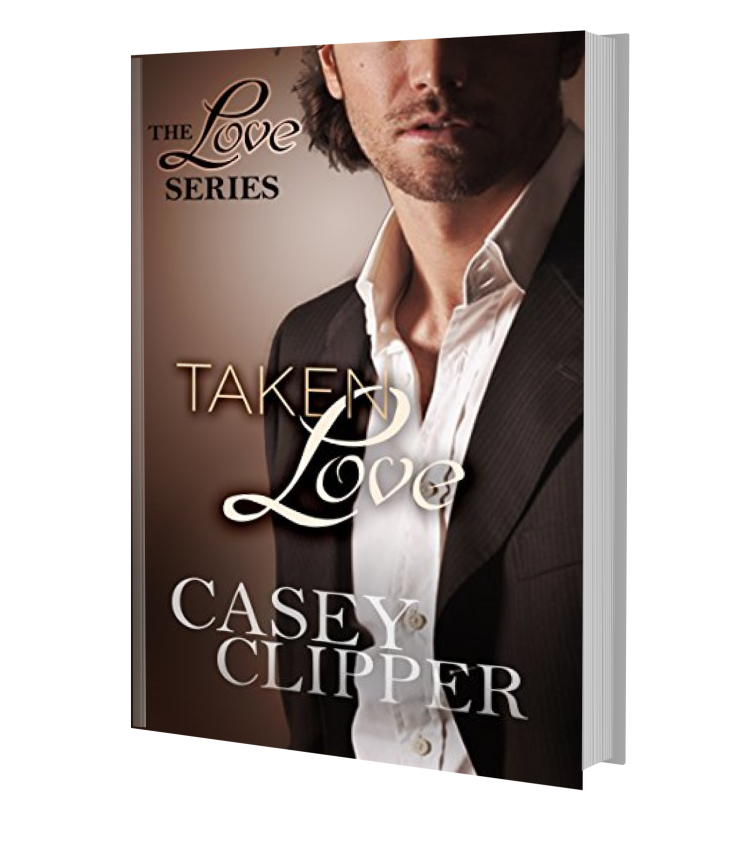 TAKEN LOVE PAPERBACK.png
