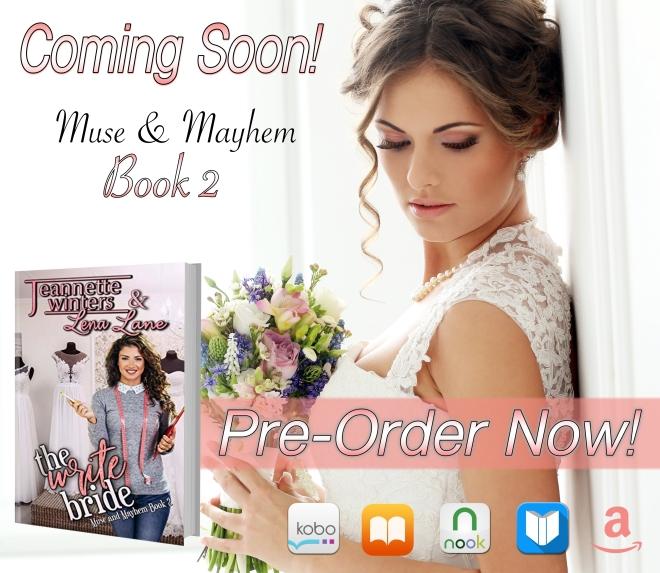 THE WRITE BRIDE COMING SOON.jpg