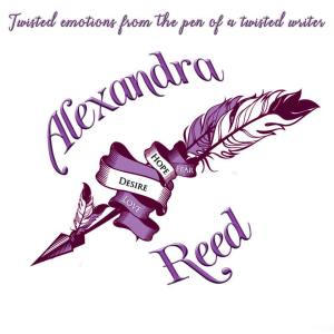alexandra reeed profile