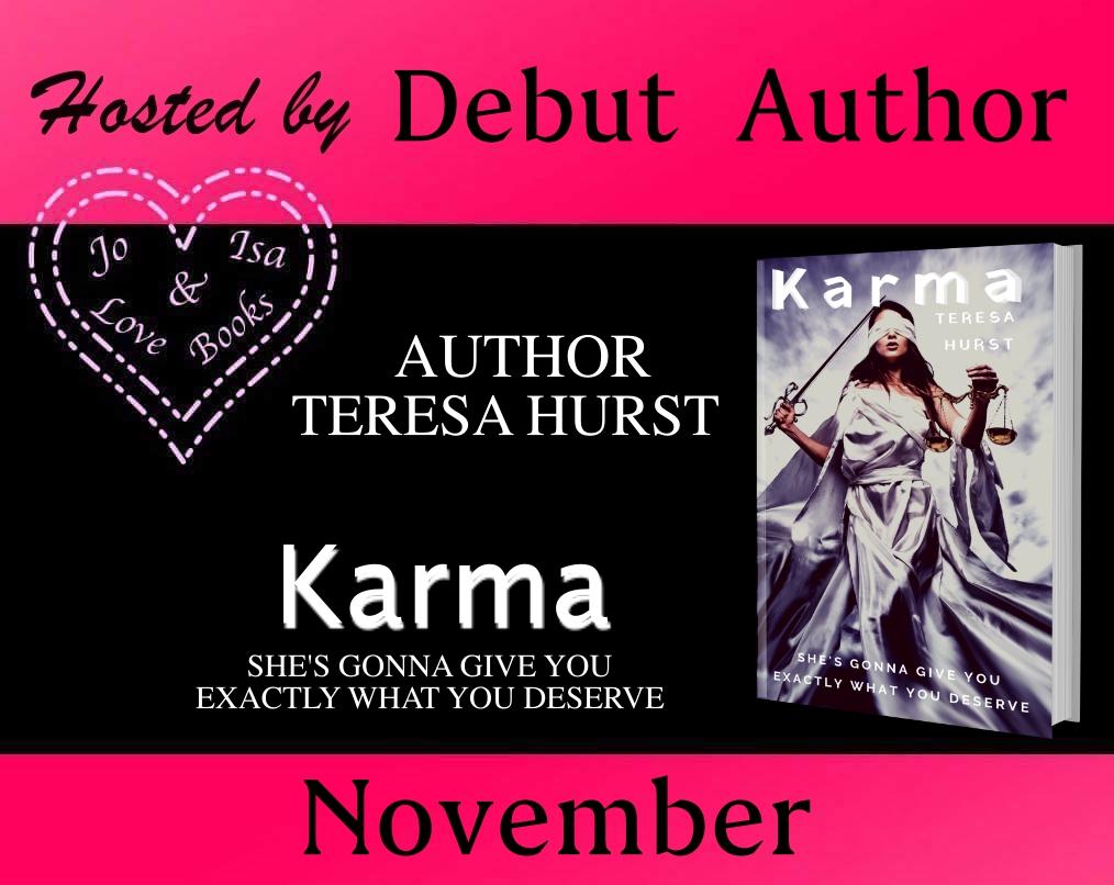 hosting KARMA