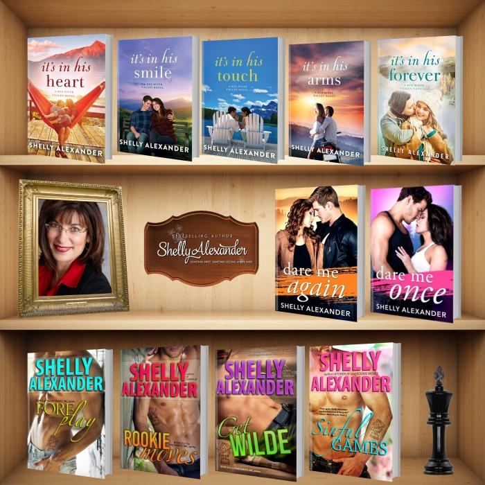 shelly's bookshelf.jpg
