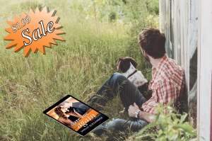 dare me again $1.99 sale blitz