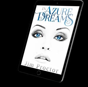 azure dreams ipad mini 2