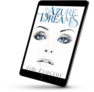 azure dreams ipad mini 2