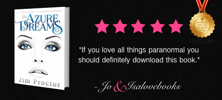 JO&ISALOVEBOOKS REVIEW IN AZURE DREAMS.jpg
