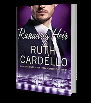 runaway heir paperback .png