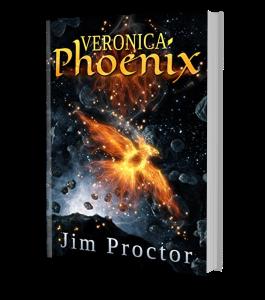 PHOENIX BOOK 1