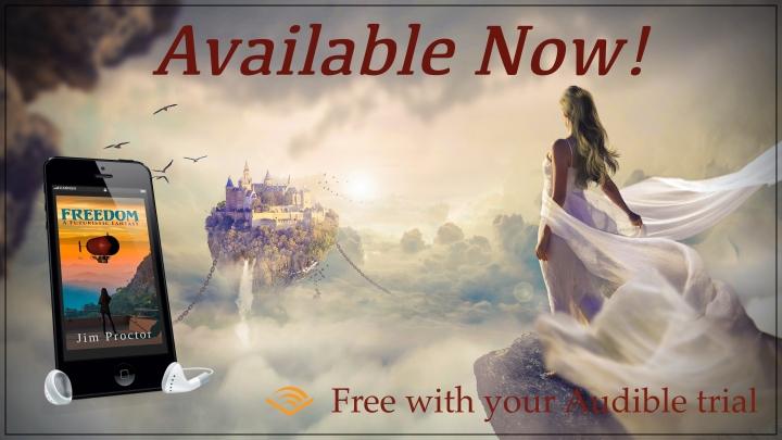freedom audio promo 1.jpg
