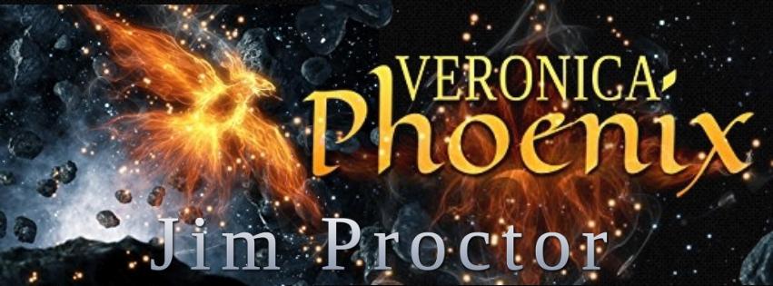 veronica phoenix fb banner.jpg