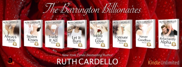 barring billionaire banner