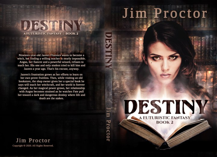 Destiny-wrap-web