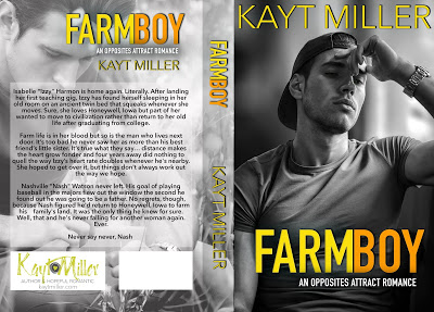 FARMBOY ROUGH full jacket 1 28 20 copy